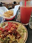 Tio's Mexican