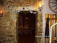 La Grotta da Salvino unknown