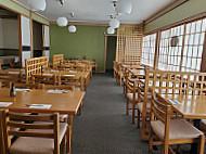 Seto Japanese Cuisine