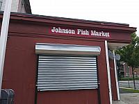 Johnson Fish Market