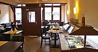 Restaurant Kronprinz
