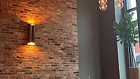Oak Steakhouse Raleigh
