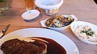Emma´s Steakhaus Hanau