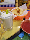 Posta Mexican Grill