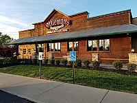 Cattleman's Roadhouse