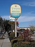 Teriyaki Chicken Express