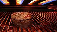 Ruth's Chris Steak House - Asheville