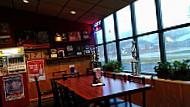 Club Metro Bar Grill