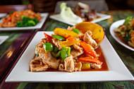 Mandarin Cuisine