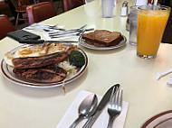 Oles Waffle Shop