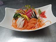 Nisa Thai Cuisine