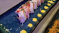 Sokai Sushi Bar - Medley
