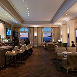 33N @ Monarch Beach Resort