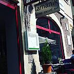 Lamanik
