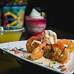 1492 New World Latin Cuisine - Midtown