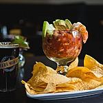 1492 New World Latin Cuisine - Midtown food