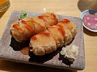 California Rollin II Sushi Bar