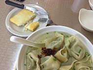 Shanghai Noodle House