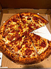 Pronto Lasagneria Pizzeria
