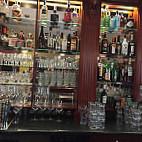 Ochi`s - Cafe - Bar - Restaurant