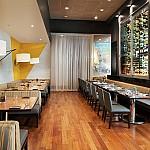 Province Urban Kitchen & Bar