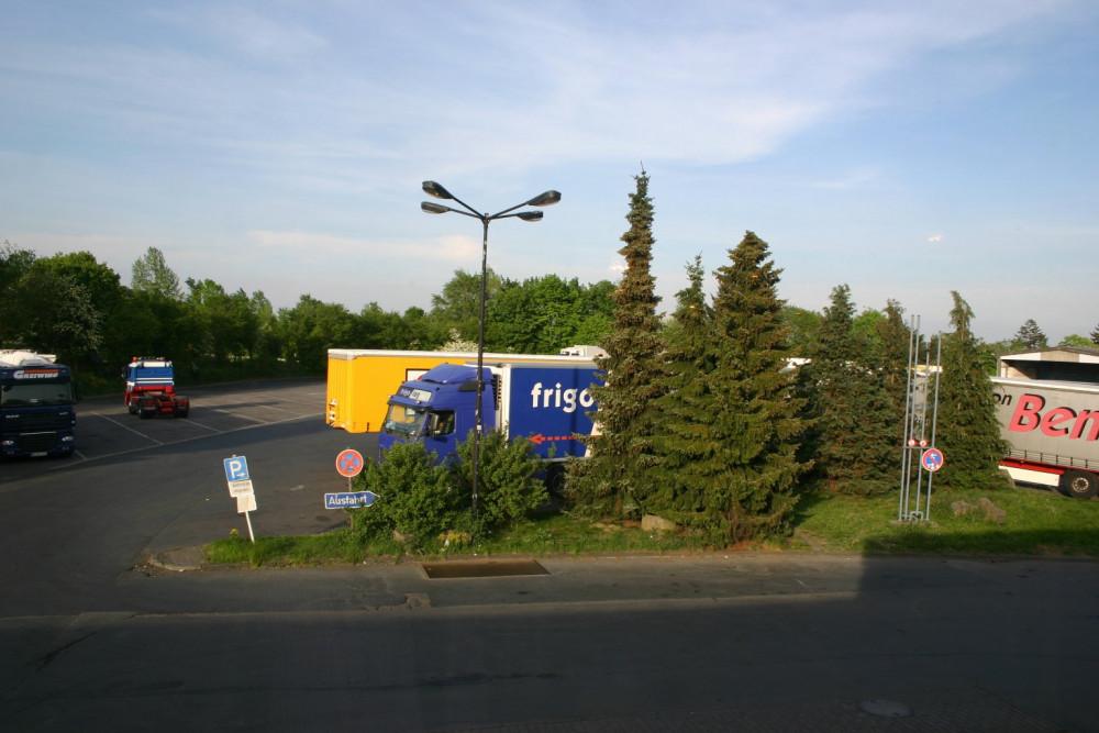 Autohof Haiger