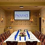Provence - Albany