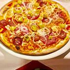 Pizzeria Inh. Guiseppina Ferrara Lieferservice Da Pina food