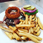 Freds American Grill