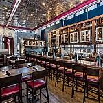 Paladar Latin Kitchen and Rum Bar
