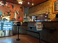 Port City Cafe