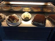 Eis-Cafe-Milano