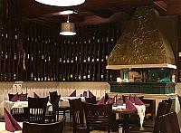 Restaurant Berliner Hof