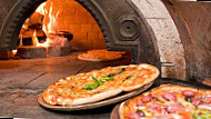 Mancini's Wood Fired Pizza Italian