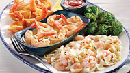Red Lobster Mount Pleasant Bluegrass Rd