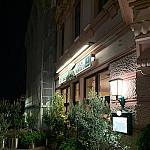 Ristorante San Marco