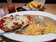 Don Pancho Mexican