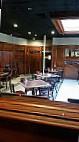 Brangus Steakhouse Saloon food