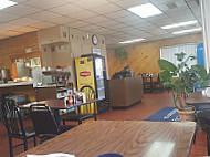Waynedale Pancake Cafe