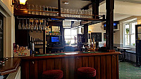 The Estcourt Arms Watford
