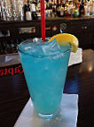 Sun City Sports Bar Grill