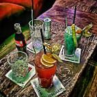 Bairro Bar