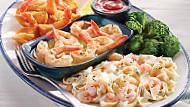Red Lobster Scranton food
