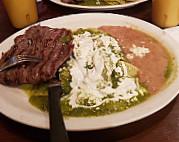 Tacos Matamoros food