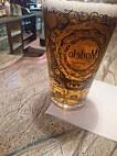 Bayou Bar Grill Llc