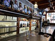 Wasatch Brew Pub