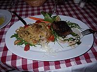 Restaurante Belluno
