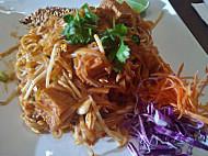 Suvarnaphumi Thai Cuisine