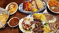 Chevys Fresh Mex Restaurant