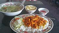 Saigon Number One Noodle House